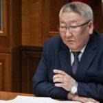 Егор Борисов: средняя продолжительность жизни в Якутии достигла 71 года