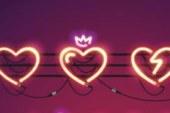 «Все могут короли»: любовный треугольник Дианы и Чарльза