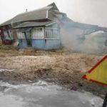 Япония нивелировала упоминание Чернобыльской аварии в документах G7