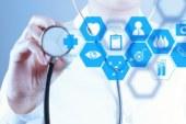 В Липецкой области откроется офис врача общей практики