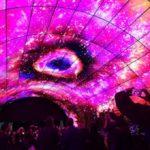 Ученые из РАН выяснили, что мешает светодиодам светить ярче