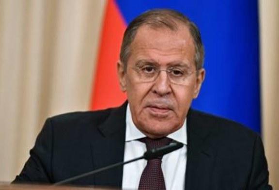 Никаких ультиматумов: Лавров рассказал об отличии ОДКБ от НАТО