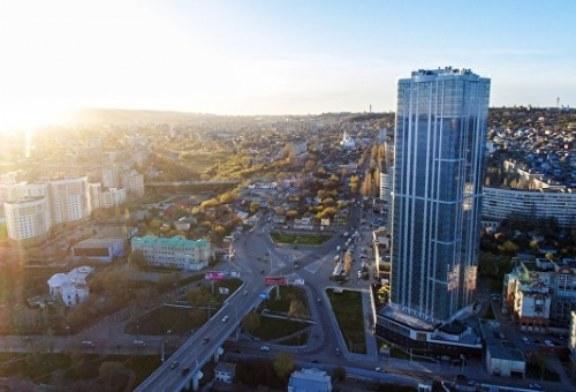 Саратовская область за пять лет сократила долю коммерческих кредитов