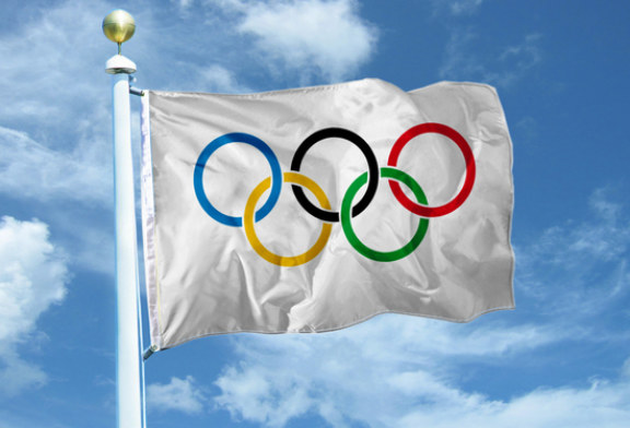 Кольца и папоротник: кто на Олимпиадах выступал под чужим флагом