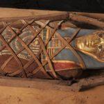 Физика археологии: что мешает точно определить возраст находки
