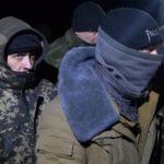 «Чувствительный процесс»: Киев, ДНР и ЛНР договорились об обмене пленными