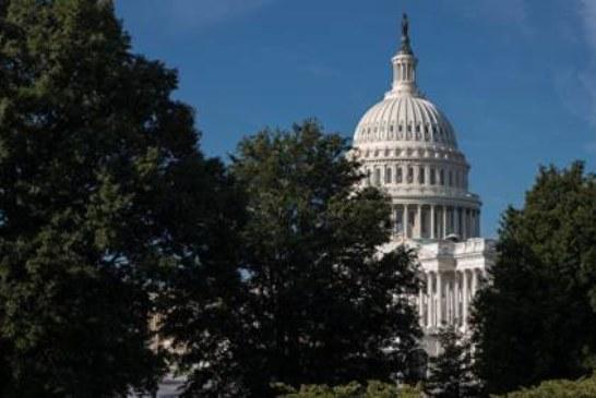 Из-за «черного списка»: Россия ответила на срыв визита сенаторов из США