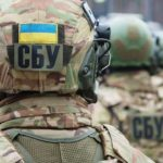ДНР рассказала о перестрелках между украинскими бойцами возле Горловки