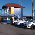 Остановок «за поворотом» больше не будет: Омелян озвучил новые обещания водителям