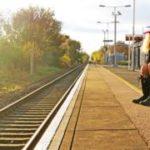 Стою на полустаночке: станции Британии, откуда не хочется уезжать