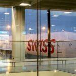 Летевший из Москвы самолет вынужденно сел из-за агрессивной пассажирки