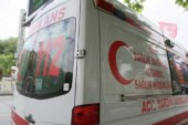 Два человека погибли и 20 ранены в ДТП с автобусом в Турции, сообщили СМИ