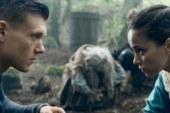 «Последний богатырь» и «Ла-Ла Ленд»: выбери лучший фильм года