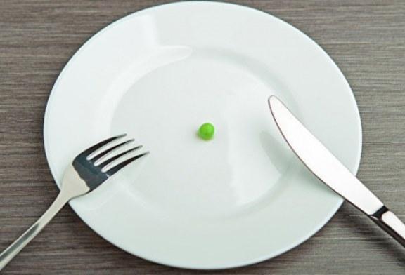 Диабет второго типа можно победить голоданием, доказали медики