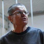 Улюкаев планирует жить «долгой и счастливой жизнью» после приговора