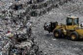 ОНФ попросил проверить экологическую ситуацию в 32 российских городах