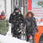 Куда поедут россияне на новый год: внутренний отдых дороже заграничного