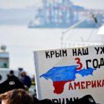 Почему Европу так напугала правда о Крыме