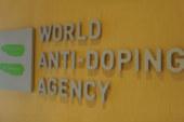 WADA предоставило международным федерациям имена 300 подозреваемых российских спортсменов