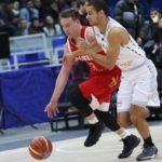 Дмитрий Кулагин: «Зимние игры баскетбольных сборных — интересное новшество»