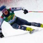 Катится ли индустрия горнолыжного спорта под горку?