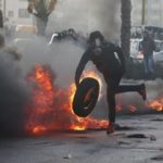Трамп открыл врата ада: мусульмане устроят всемирную забастовку против США