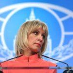 Москва будет судить о готовности Литвы сотрудничать по делам, заявили в МИД