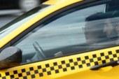 ФАС заподозрила агрегаторы такси в картельном сговоре перед Новым годом
