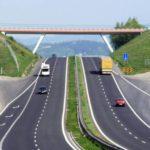 Увеличение скорости до 130 км/ч снизило аварийность на трассах