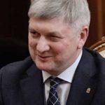 В ЛДПР рассказали, какие задачи предстоит решить Гусеву на новом посту