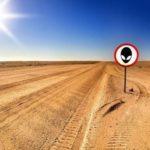 Уфологи предупредили «о скором нашествии инопланетян»