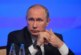 Российские спортсмены попросили Путина «разобраться» с отстранением от соревнований