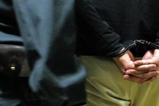 В Екатеринбурге задержали подозреваемого в ложном минировании вокзалов