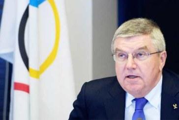 Глава МОКа назвал решение по России окончательным