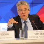 Случайность или противостояние: почему пресс-конференции глав РАН и ФАНО совпали