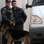 В Ярославле из-за ложных сообщений о минировании эвакуировали театр