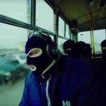 Украинскую музыкальную оккупацию России признали в мире