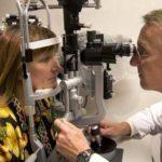 В США разрешили генную терапию при лечении наследственной слепоты