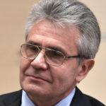 Президент РАН избран иностранным членом НАН Белоруссии