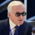 Шохин прокомментировал идею Титова о возвращении бизнесменов из Лондона