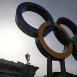 Экс-чемпион СССР призвал российских спортсменов не бойкотировать Олимпиаду