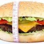 Ученые предложили новый способ остановить «эпидемию ожирения»