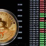 Британские власти изучают риски, связанные с биткоином, пишут СМИ