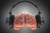 Синдром навязчивой мелодии: что происходит с мозгом, когда музыка застревает в голове