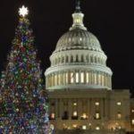 Фото: христиане по всему миру отмечают Рождество
