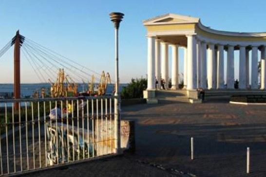 Суд на Украине отпустил россиянина Мефедова под домашний арест