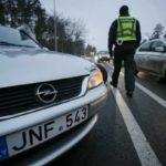 Аваков сделал водителям «еврономеров» неслыханный подарок (видео)
