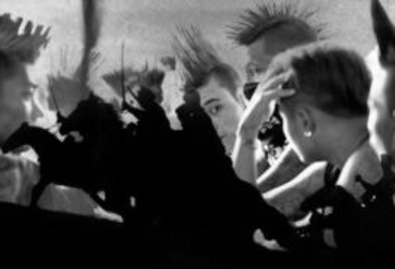 «Батька-атаман»: кто написал «народную» песню