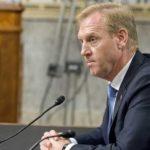 Пентагон намерен продолжить применять кассетные авиабомбы