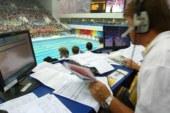 В «Газпром-медиа» задумались об отказе от трансляции Олимпиады-2018